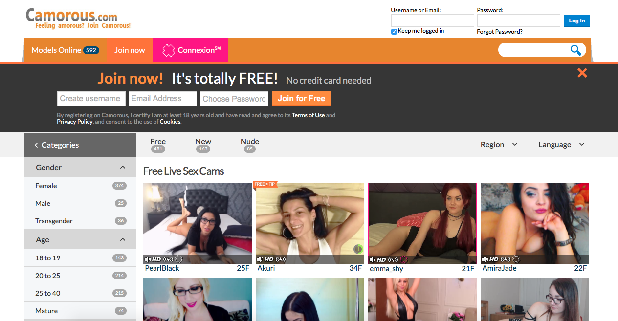 Best Dating Sites Without Requiring A Credit Card or Paying Money (Free)